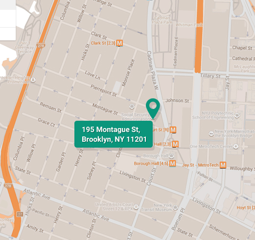 Brooklyn Iphone Repair 718 749 9569